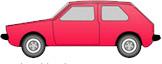 SUV / Crossover_3