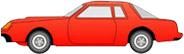 Hatchback _5