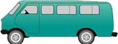 Wagon / Van_7